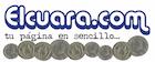 Elcuara.com, Tu pagina en sencillo...